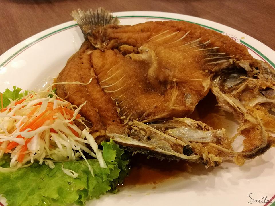 somboon-seafood-04